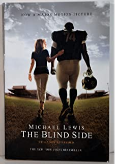 the blind side full movie download free