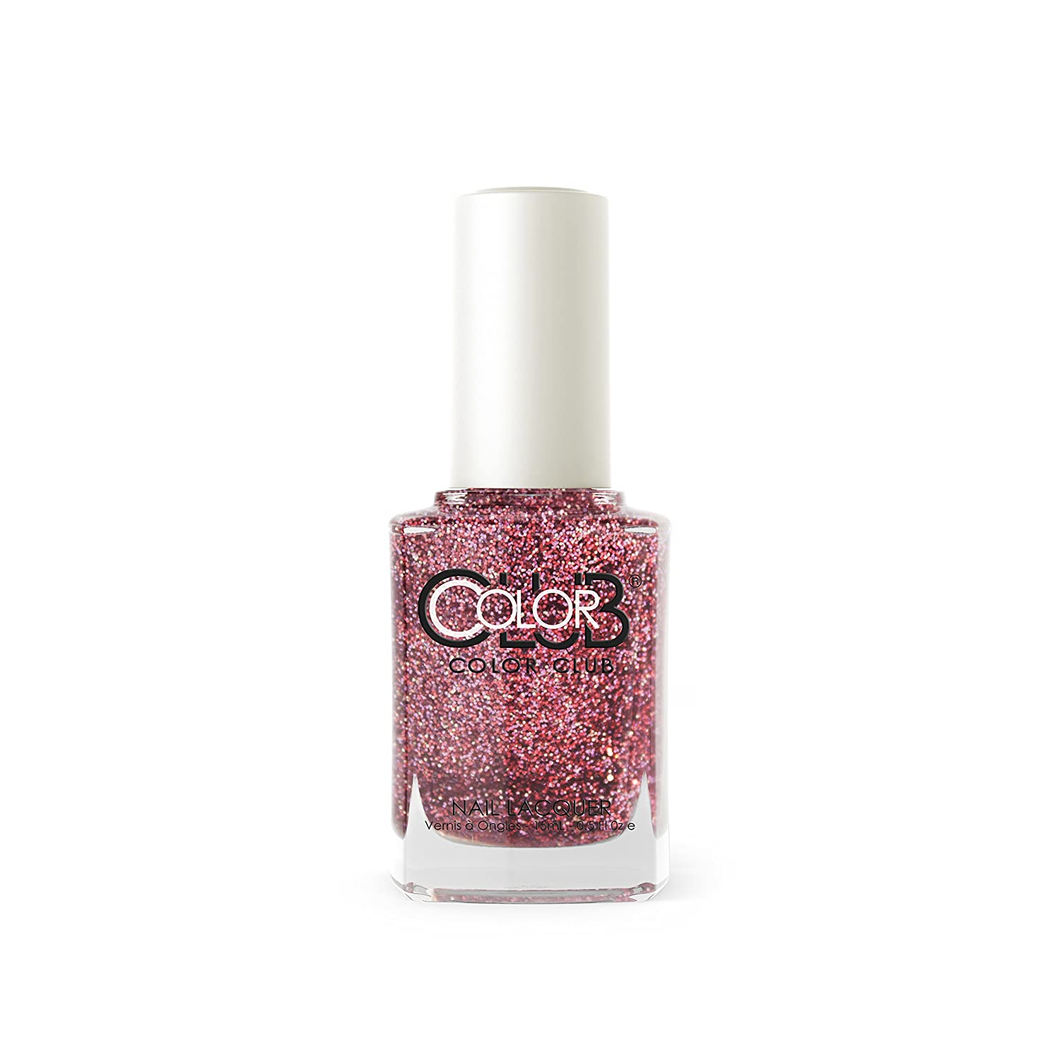 outlet Color Club Candy Cane ABM5254 Nail Polish - diese17.com