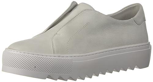 151eadd626b3e J Slides Women's Spazo Sneaker