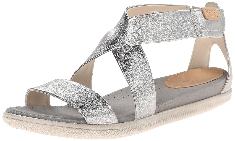 ecco boot sale, Women's Sandals ECCO Damara Sandal TROOPER