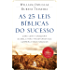 As 25 leis bíblicas do sucesso