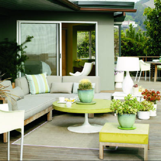 - Deck Plans 2440+ Decking Designs And Projects Do It Yourself Outdoor Decking