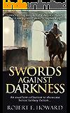 Swords Against Darkness