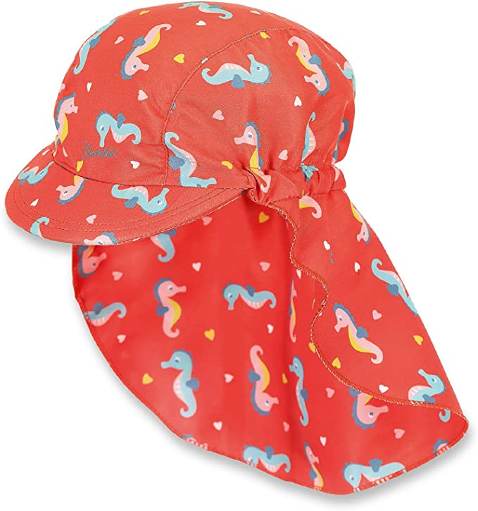 Sterntaler M/ädchen Costume Da Bagno Pantaloncino Badehose