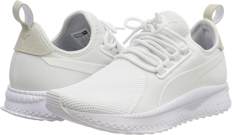PUMA Unisex Adults/' Tsugi Apex Low-Top Sneakers