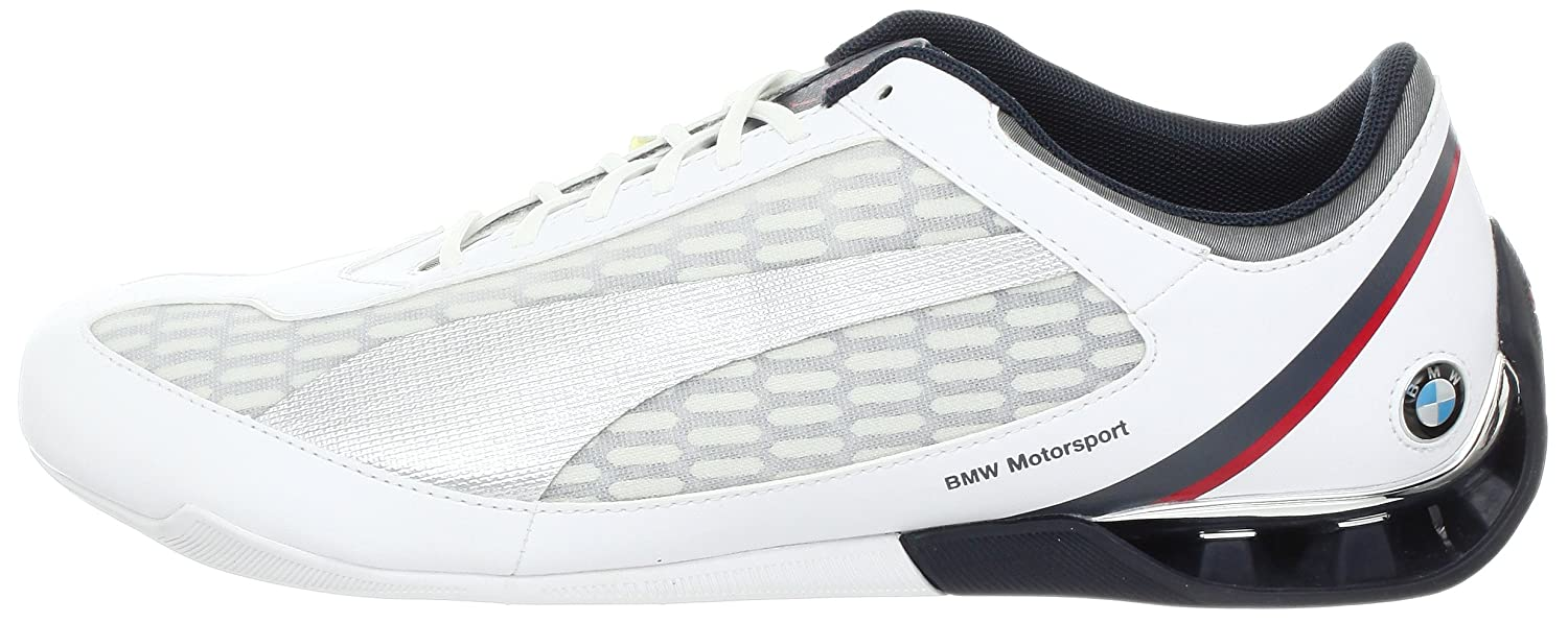 Amazon.com  PUMA Men s Power Race BMW Motorsports-M  Puma  Shoes 621002c97