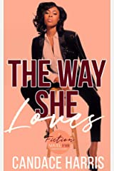 The Way She Loves