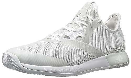Tenis De Defiant Bounce Adidas Para Zapatillas Adizero Hombre O5wcqc7IX4