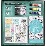 Illustrated Faith - Bible Journaling Starter Kit