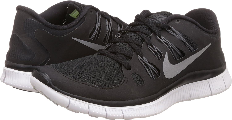 Lanzamiento Anuncio Hacer un muñeco de nieve  Amazon.com   Nike Free 5.0+ Womens Running Shoes   Track & Field & Cross  Country