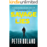 Savage Lies (John Savage Action Thriller Book 1)