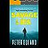 Savage Lies (John Savage Action Thriller Book 1)