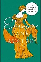 Emma (Collins Classics) (English Edition) eBook Kindle