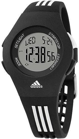Adidas ADP6019 Mujeres Relojes