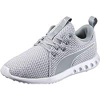 PUMA Carson 2 KNIT Kadın Koşu Ayakkabısı
