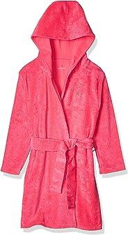 Quality & Love Bata Kimono para Niñas, Color DFM, Uni
