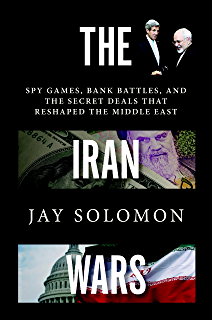 Amazon the iran iraq war ebook pierre razoux nicholas elliott the iran wars spy games bank battles and the secret deals that reshaped fandeluxe Image collections