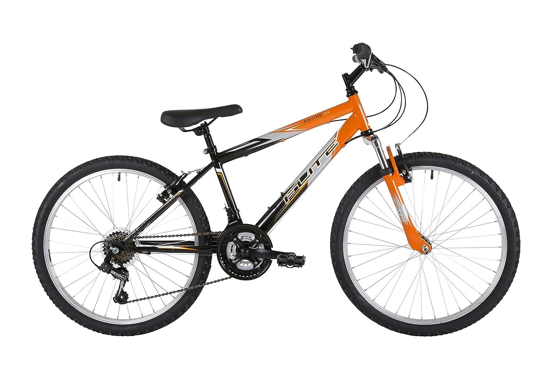 4b4f722c8a2848 Flite Boy Ravine Bike