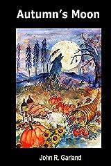 Autumn's Moon Kindle Edition