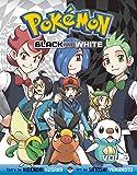 POKEMON BLACK & WHITE GN VOL 03 (C: 1-0-1)