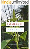 Amaranth Miracle