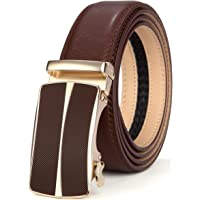 37efab08ba10 Amazon Best Sellers  Best Men s Belts