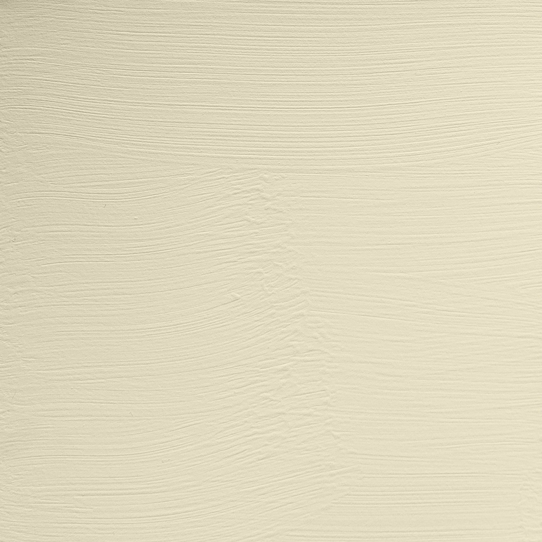 Autentico Versante Eggshell, couleur Antique White Inconnu