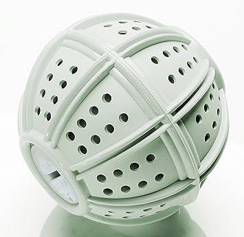 Classwash Ball – La bola para lavar en lavadora sin detergente ...