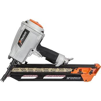 Paslode S200 S16 Framing Stapler Power Staplers Amazon Com