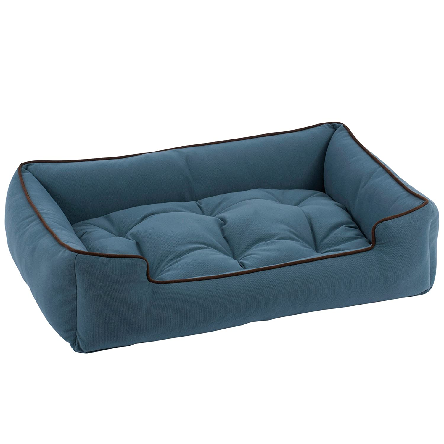 Jax Bones Sleeper Dog Bed