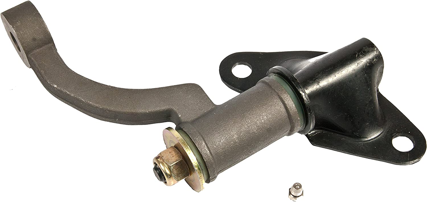 Proforged 102-10026 Greasable Idler Arm RWD