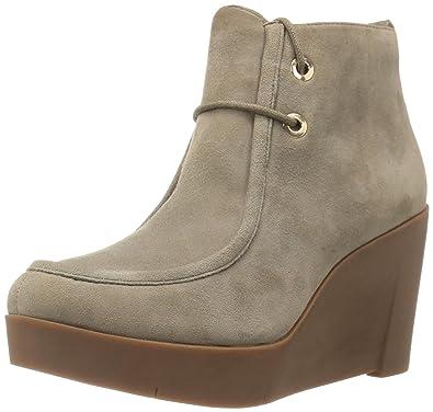 Women's Darlene Ankle Boot