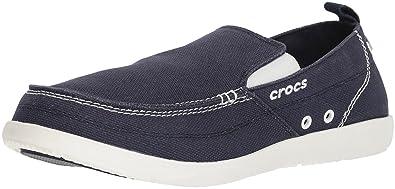 db741f671d5 Crocs Walu