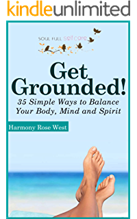 Mcgraw hills nec 2014 grounding and earthing handbook david get grounded 35 simple ways to balance your body mind and spirit fandeluxe Images