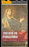 Tratado do Purgatório (Salus Livro 1)