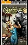 Werewolf Nights