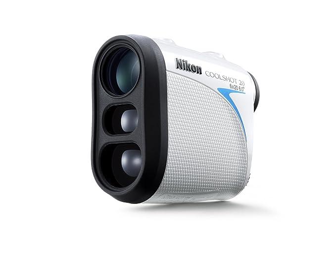 Tacklife Entfernungsmesser Kaufen : Nikon coolshot entfernungsmesser amazon kamera