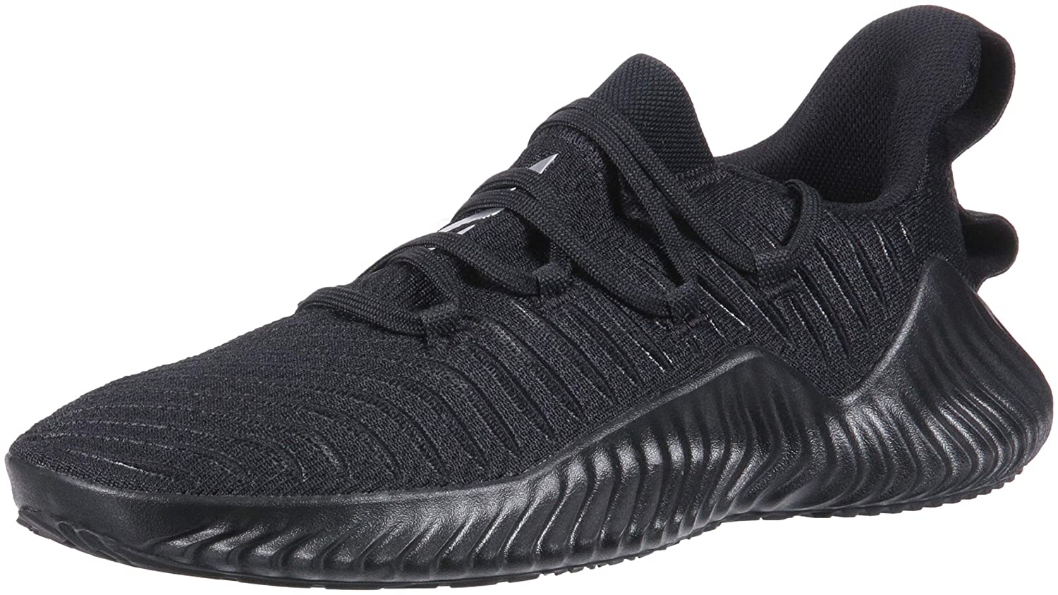 adidas Men's Alphabounce Trainer Cross AQ0609-8