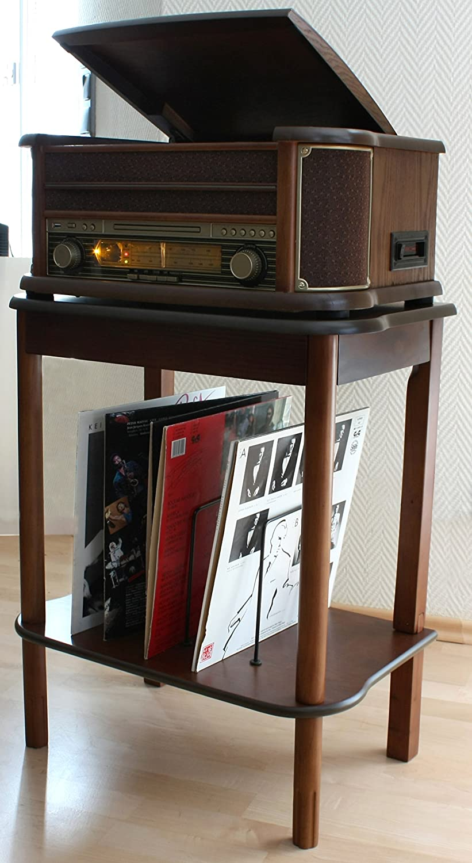 Soundmaster SF510 Supporti TV tipo Rack