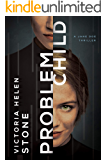 Problem Child (A Jane Doe Thriller)