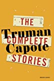 The Complete Stories (Modern Library (Paperback))