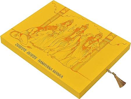 Summary ramayana story Ramayana Synopsis