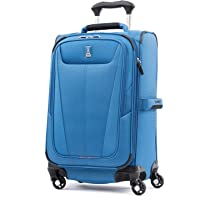 Amazon Best Sellers Best Carry On Luggage
