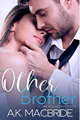 The Other Brother: Fake Engagement Novella Kindle Edition