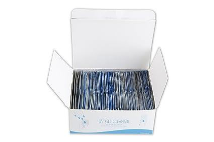 De limpieza y encerado esmalte de uñas tarjetas de memoria todo en de un equipo de