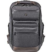 Victorinox Architecture Urban Rath Laptop Backpack