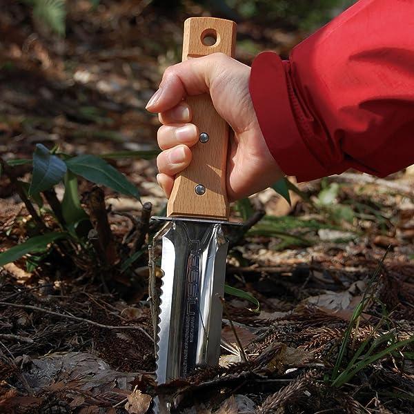 hori-hori-gardening-knife