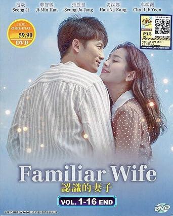 Dating tv shows korean