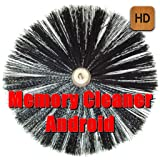 memory cleaner android