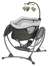 Graco Dream Glider